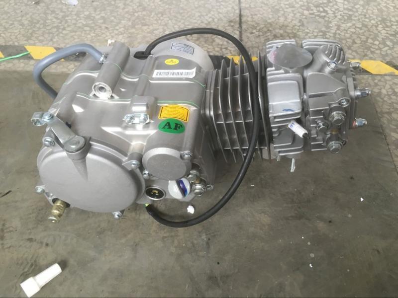 yx 150 ccm Motor - Honda Monkey Dax Kepspeed Fahrzeuge Teile und Zubehör